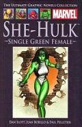 Wielka-Kolekcja-Komiksow-Marvela-34-She-