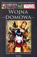 Wielka-Kolekcja-Komiksow-Marvela-39-Wojn