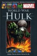 Wielka-Kolekcja-Komiksow-Marvela-51-Wiel