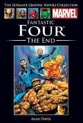 Wielka-Kolekcja-Komiksow-Marvela-52-Fant