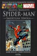 Wielka-Kolekcja-Komiksow-Marvela-62--Spi