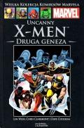 Wielka-Kolekcja-Komiksow-Marvela-63-Unca