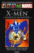 Wielka-Kolekcja-Komiksow-Marvela-65-X-Me