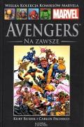 Wielka-Kolekcja-Komiksow-Marvela-66-Aven