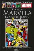 Wielka-Kolekcja-Komiksow-Marvela-68-Pocz