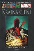 Wielka-Kolekcja-Komiksow-Marvela-69-Krai