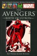 Wielka-Kolekcja-Komiksow-Marvela-70-Aven