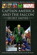 Wielka-Kolekcja-Komiksow-Marvela-71-Kapi