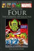 Wielka-Kolekcja-Komiksow-Marvela-73-Fant
