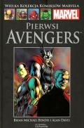 Wielka-Kolekcja-Komiksow-Marvela-74-Aven