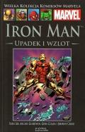 Wielka-Kolekcja-Komiksow-Marvela-75-Iron