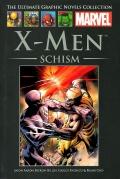 Wielka-Kolekcja-Komiksow-Marvela-76-X-Me