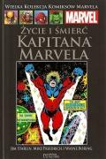 Wielka-Kolekcja-Komiksow-Marvela-77-Zyci