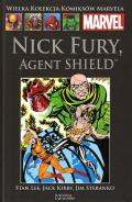 Wielka-Kolekcja-Komiksow-Marvela-80-Nick