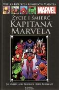 Wielka-Kolekcja-Komiksow-Marvela-81-Zyci