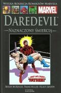 Wielka-Kolekcja-Komiksow-Marvela-85-Dare