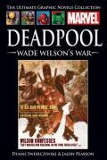 Wielka-Kolekcja-Komiksow-Marvela-86-Dead