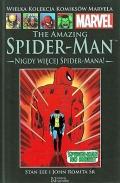 Wielka-Kolekcja-Komiksow-Marvela-87-Amaz