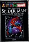 Wielka Kolekcja Komiksów Marvela od Hachette
