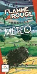 Wielka-Petla-Meteo-n50787.jpg