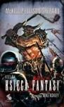Wielka-ksiega-fantasy-t2-n29032.jpg