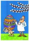 Wielkanocny Lutczyn