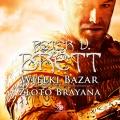 Wielki-Bazar-Zloto-Brayana-audiobook-n46
