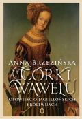 Wielki powrót Anny Brzezińskiej