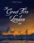 Wielki-pozar-Londynu-n29244.jpg