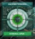 Wieści z cieni #2: Shadowrun elektronicznie