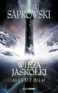 Wieza-Jaskolki-n43131.jpg