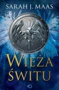 Wieza-Switu-n48051.jpg
