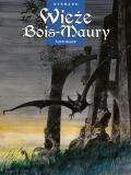 Wieze-Bois-Maury-06-Sigurd-n42347.jpg