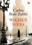 Więzień nieba - Carlos Ruiz Zafon