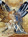 Wika-i-gniew-Oberona-1-n51418.jpg