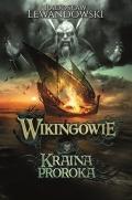 Wikingowie-Kraina-Proroka-n48167.jpg