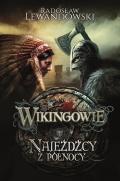 Wikingowie-Najezdzcy-z-Polnocy-n45135.jp