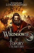 Wikingowie-Topory-i-sejmitary-n45617.jpg