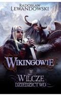Wikingowie-Wilcze-dziedzictwo-n44379.jpg