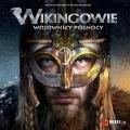 Wikingowie-Wojownicy-Polnocy-n39234.jpg