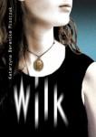 Wilk-n28636.jpg