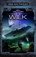 Wilk-n44913.jpg
