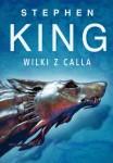 Wilki-z-Calla-n33001.jpg
