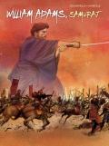 William-Adams-Samuraj-wyd-zbiorcze-n4678