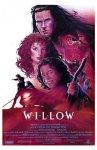Willow-n5005.jpg