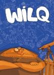 Wilq-5678-n32242.jpg