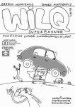 Wilq-Superbohater-01-n13556.jpg