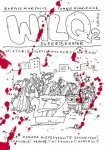 Wilq-Superbohater-02-Historie-ktorych-wo