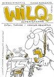 Wilq-Superbohater-03-Zolw-tunczyk-i-jask