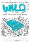Wilq-Superbohater-04-Powrot-na-basen-w-S